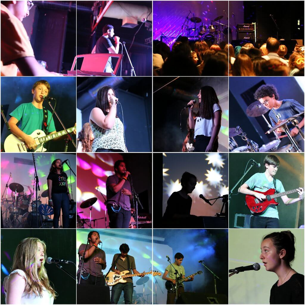 Ribbet collage-10 copy