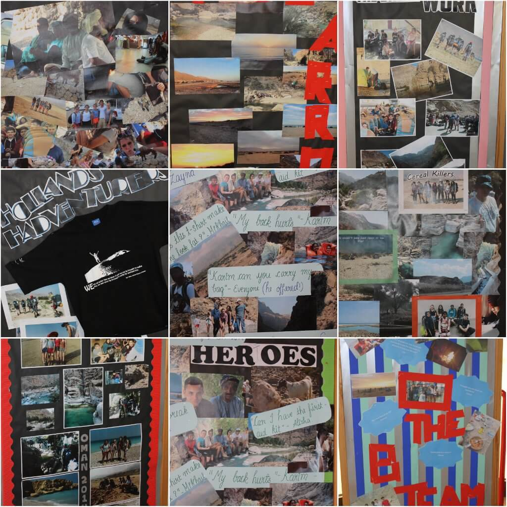 Ribbet collage-10