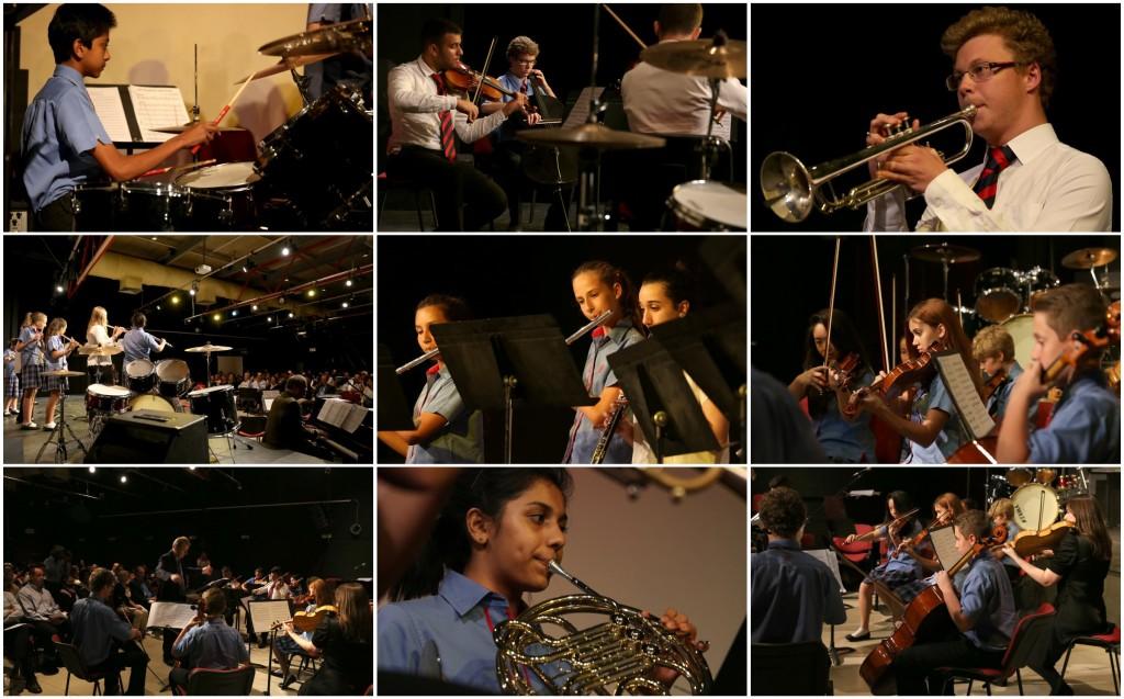 Chamber Concert2