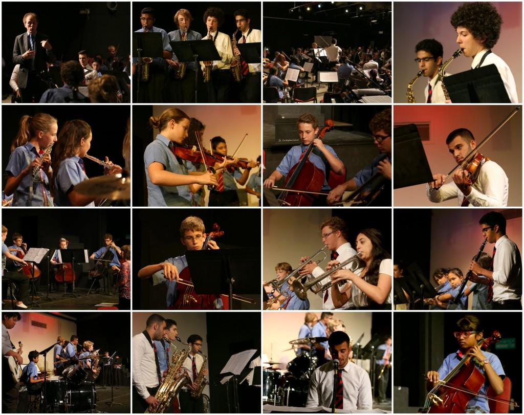 Chamber Concert3