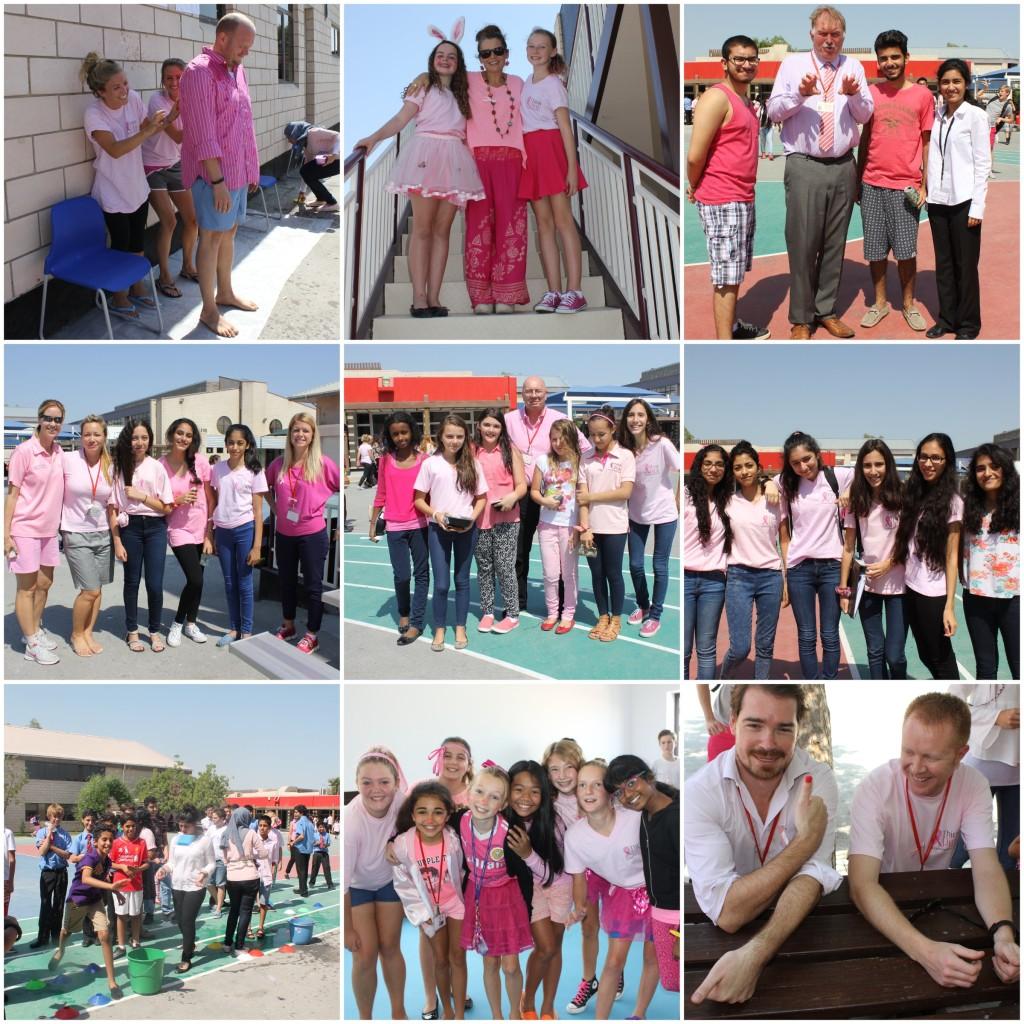 Think Pink2