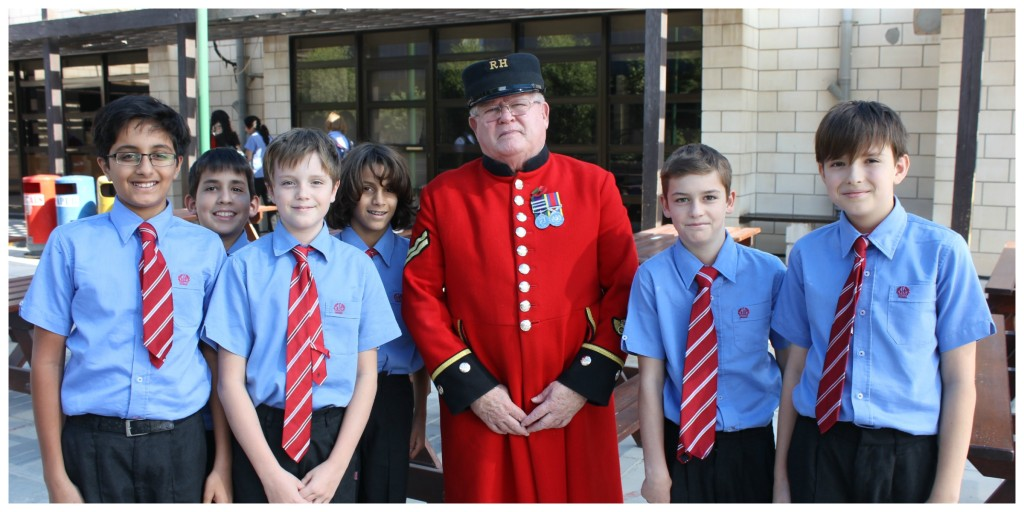 Chelsea Pensioners1