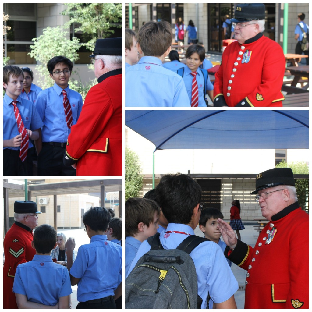 Chelsea Pensioners2