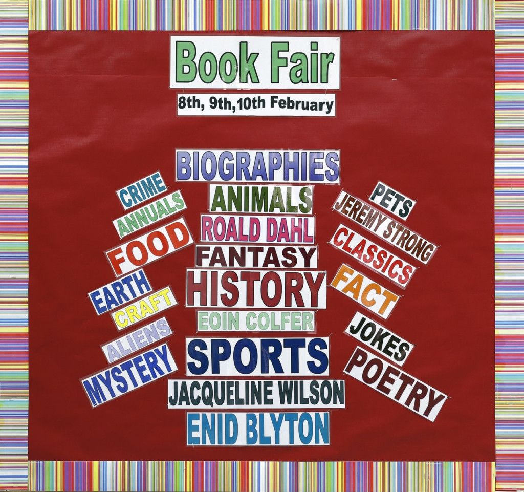 BookFair2nd 00