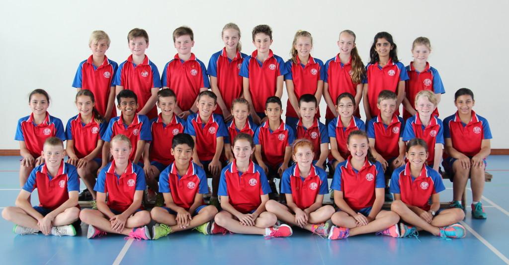 BSME Team