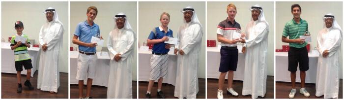 GolfDoha1