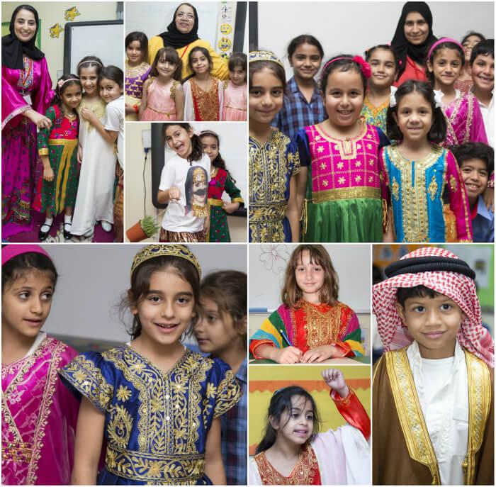 Eid Al Adha1