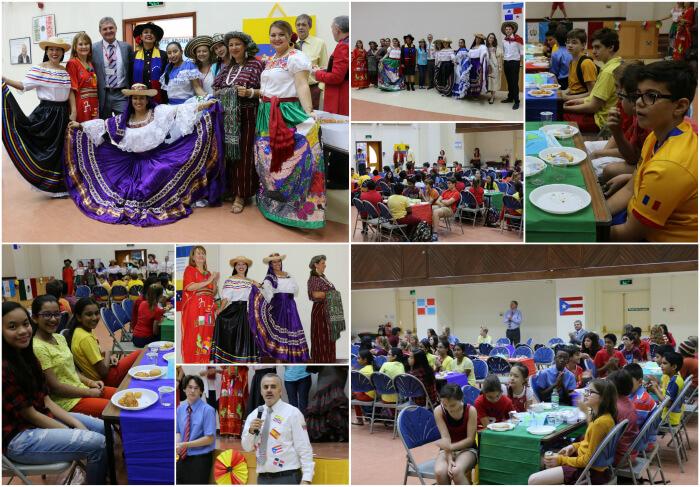 HispanicDay2015