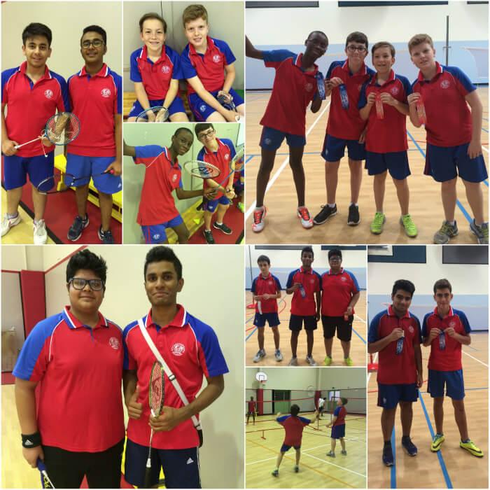 BadmintonTourn