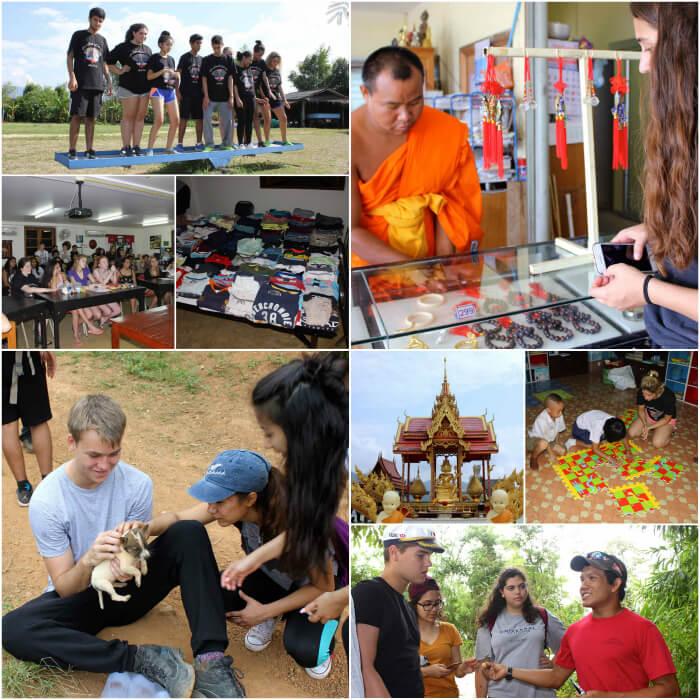 Thailand2016