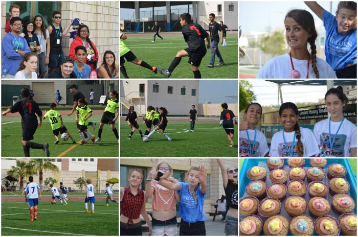 CharityFootball2