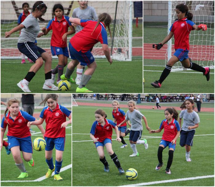 Girlfootball2