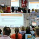 Y2 Parent iPad Workshop