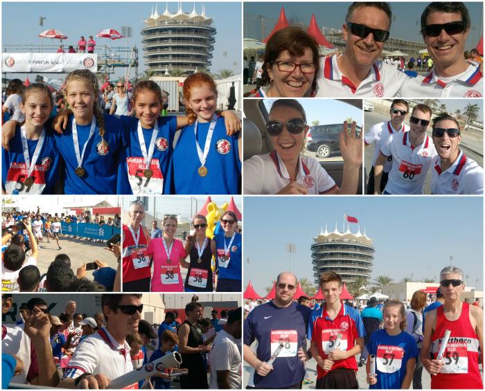 Marathon Relay2