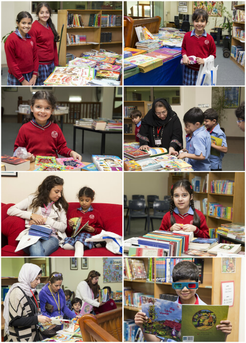 Arabic Reading2
