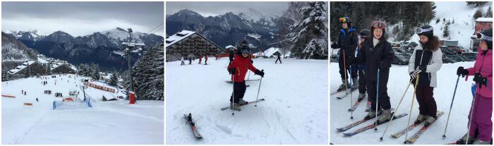 Ski Trip2