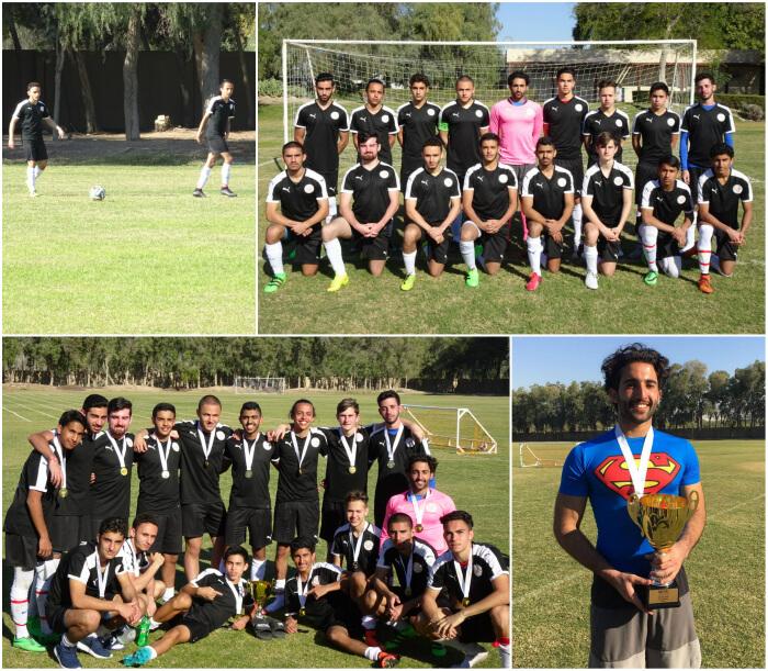 U19UnityCup