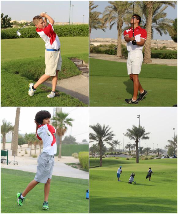 Golf1_2016