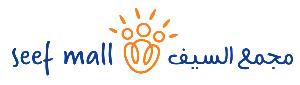 SFP1716-Logo-H-Lock-dual-CMYK opt2-01