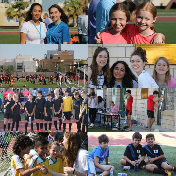 charityfootball1
