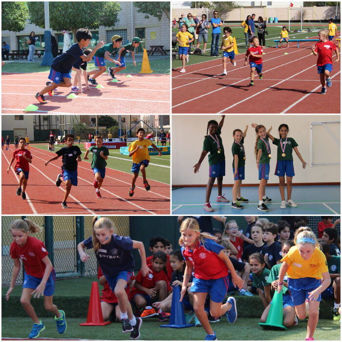 y3and4sportsday3
