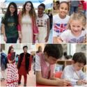The Unsinkable Global Citizens' Day