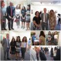 IB Diploma Visual Arts Exhibition