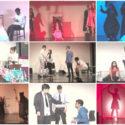 GCSEUnit 3Drama Performances