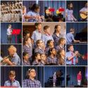 St Christopher's Music Festival 2017