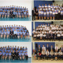 Y8-12 Prize Day