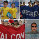Y3 & Y4 Interhouse Swimming Galas