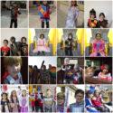 Y1 Knights & Princesses Day