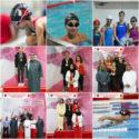 BSA Swimming Championships