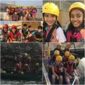 Y8 Camp