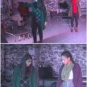 A Level Drama Performances
