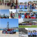 Bahrain Bay Trip