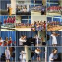 St Christopher's Music Festival 2018