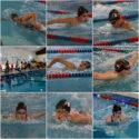 St Chris Swim Champs 2018