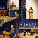 Y13 Commencement Ceremony