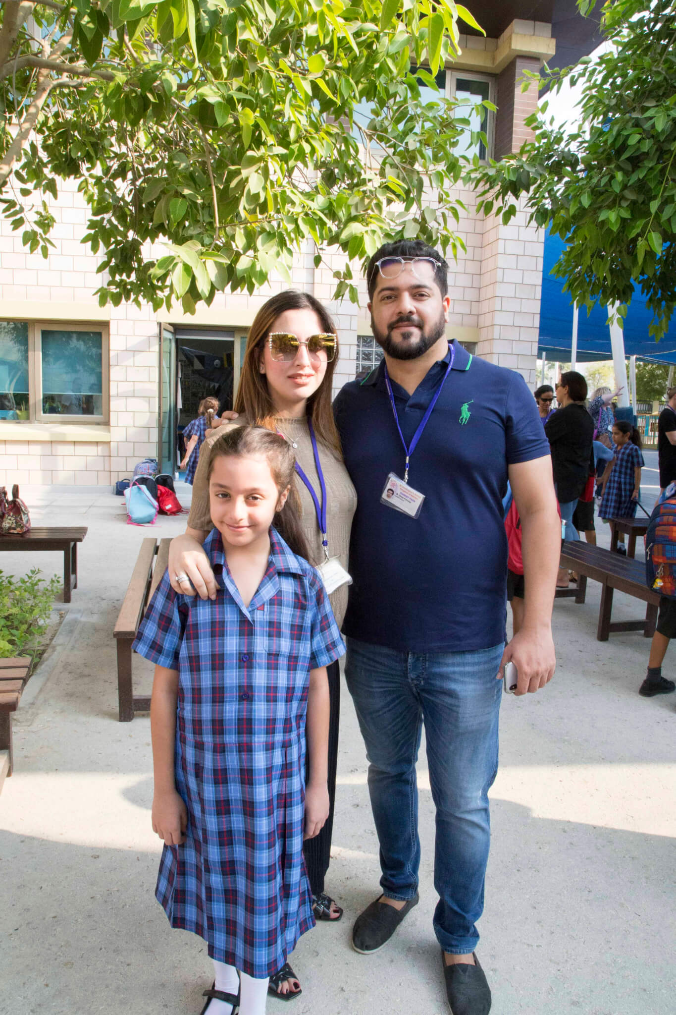 First_Day_004