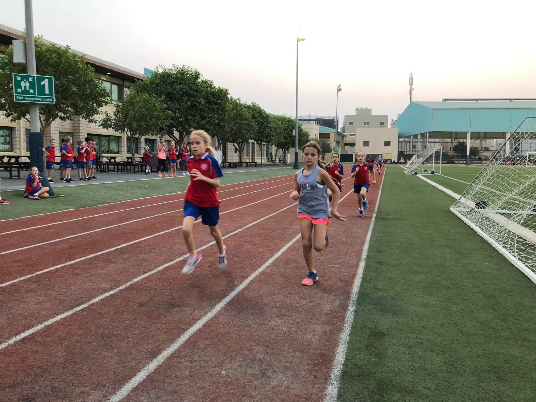 Yr5 Run(1)