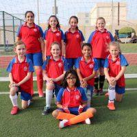 Athletic-Team---Rebecca-Lambert