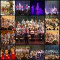 The Winter Concert