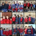 Y1 Fort Trips