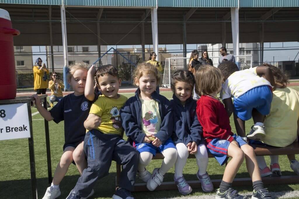 Nursery Sports Day_011