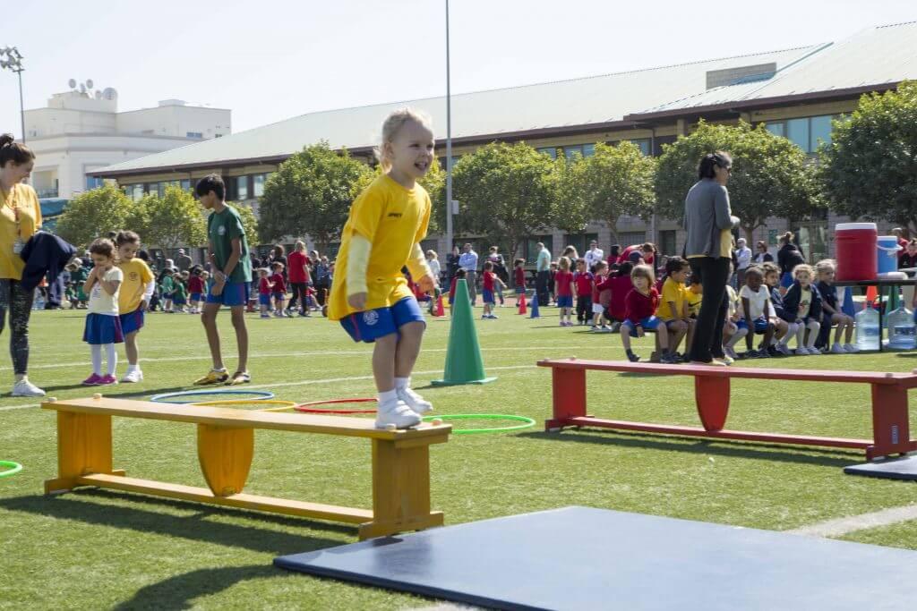 Nursery Sports Day_017