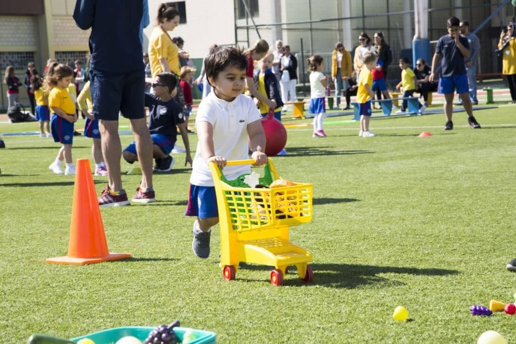 Nursery Sports Day_047