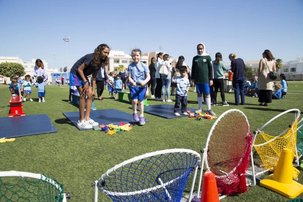 Nursery Sports Day_088