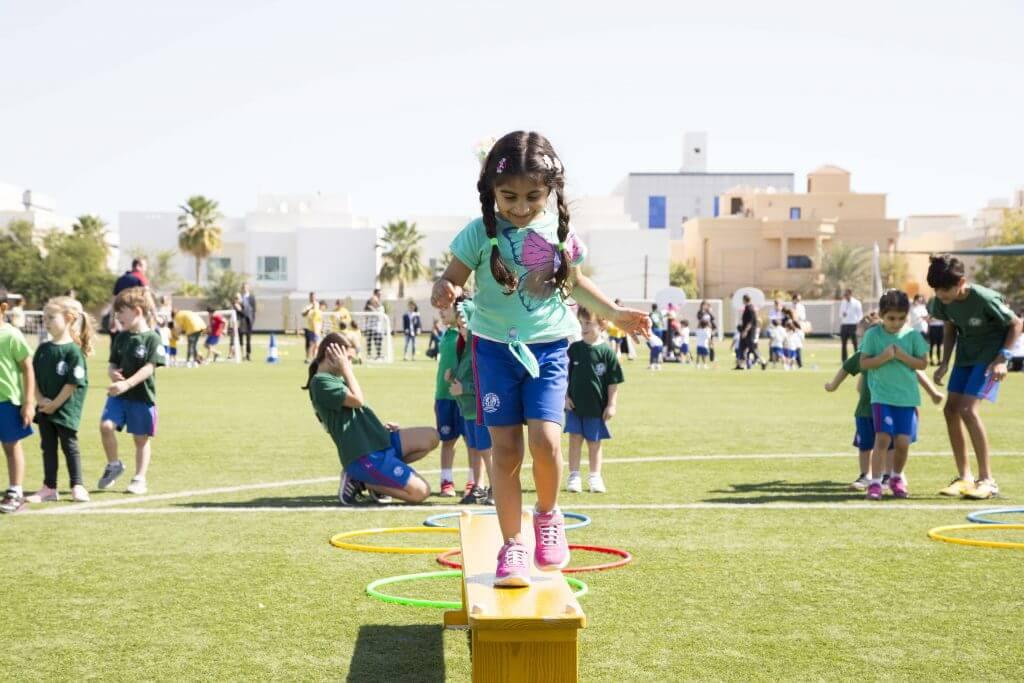 Nursery Sports Day_131