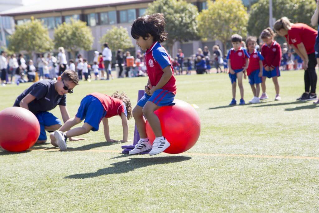 Nursery Sports Day_149